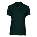 Gildan 45800L Ladies' Double Piqué Sport Shirt
