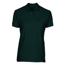 Gildan 72800L Ladies' Double Piqué Sport Shirt