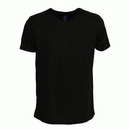 Tultex 265 - Youth Poly-Rich Blend Tee