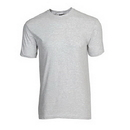 Tultex 290 - Unisex Heavyweight Ring-Spun Tee
