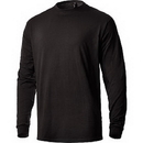 Tultex 291 Unisex Heavyweight Ring-Spun Long Sleeve Tee