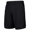 Gildan 44S30 Performance Adult 9 Shorts with Pocket