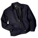 Dickies Occupational TJ15 Classic Insulated Eisenhower Jacket