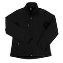 Dunbrooke 5209 Ladies' Softshell Jacket