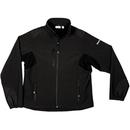 Dunbrooke 7208 Soft Shell Jacket