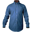 Sierra Pacific 3231 Long Sleeve Oxford