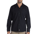 Dickies Occupational LL535 Long Sleeve Industrial Work Shirt