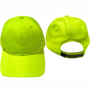 Bright Shield B900 6 Panel Hat