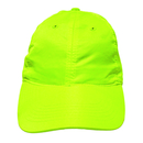 Bright Shield B901 Performance Cap