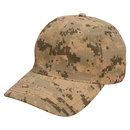Ouray 51252 Digital Camo Cap