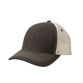 aba84345c34 Opentip.com  Ouray 51254 Youth Sideline Mesh Cap