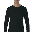 Anvil 5628 Lightweight Long and Lean Tee