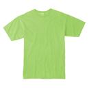 Comfort Colors 9030 6.1 Oz. Short Sleeve