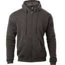 Ei-Lo 9381 Amp Zip Hoodie Unisex Premium Fleece