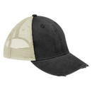 Adams Caps Headwear OL102 Ollie