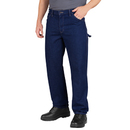 Dickies Occupational LU200 Industrial Carpenter Jean