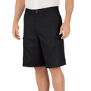 Dickies Occupational LR337 11'' Industrial Cotton Cargo Short