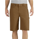 Dickies Occupational DX250 11'' Lightweight Duck Carpenter Short