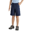 Dickies Occupational KR410 Boys Cargo Short (8-20)