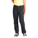Dickies Occupational KP560 Girls 5-Pocket Stretch Twill Pant (Sizes 7-20)