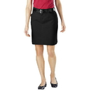 Dickies Occupational FK201 Women's 20'' Stretch Twill Skirt