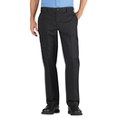 Dickies Occupational LP537 Ultimate Server Cargo Pant