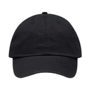 Adams Caps Headwear PN101 Pinnacle