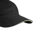 Adams Caps Headwear CT102 Contrast