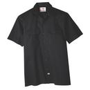 Dickies Occupational 1574 Short Sleeve Work Shirt