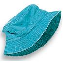 Adams Caps Headwear VA101 Vacationer