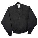 Dunbrooke 2420 Quilt Lined Poplin Utility Jacket
