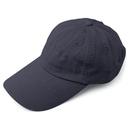 Adams Caps Headwear SB101 Sunbuster