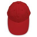 Adams Caps Headwear SH101 Sunshield Extra Long Visor