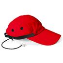 Adams Caps Headwear EF101 Extreme Performance Hat
