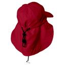 Adams Caps Headwear EOM101 Extreme Outdoor