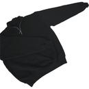 Bayside 920 1/4 Zip Pullover