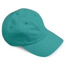 Adams Caps Headwear KO101 Kid's Optimum