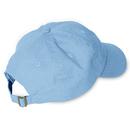 Adams Caps Headwear EB101 Essentials Brushed