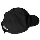 Adams Caps Headwear EP101 Essentials Pigment Dyed