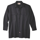 Dickies Occupational 574 Long Sleeve Work Shirt (Original Fit)