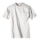 Dickies Occupational 1144624 Short Sleeve Pocket T-shirts (2 Pack)