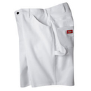 Dickies Occupational DX400 10'' Painter's Utility Short