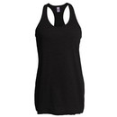 Tultex 190 Ladies' Slim Fit Poly-Rich Blend Racerback Tank