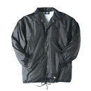 Dickies Occupational 76-242 Snap Front Nylon Jacket