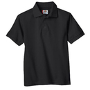 Dickies Occupational KS5552 Adult Short Sleeve Piqué Polo