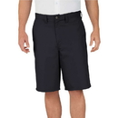 Dickies Occupational LR642 Premium 11'' Industrial Multi-Use Pocket Short