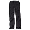 Dickies Occupational 56-362 Boys Flat Front Pant (Regular: Sizes 4-7)