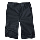 Dickies Occupational 54-362 Boys Flat Front Short (Classic Fit: Sizes 4-7)
