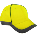 Bayside 3720 Safety Cap