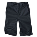 Dickies Occupational 54-562 Boys Flat Front Short (Classic Fit, Regular: Sizes 8-20)